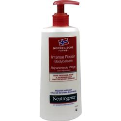 NEUTROGENA NF INT REP BODY